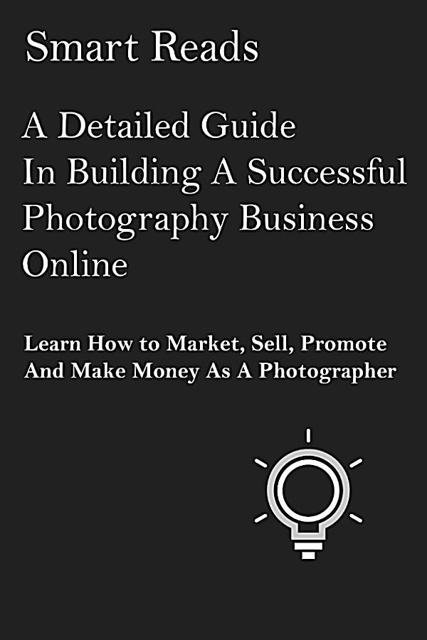 Photo Basics #1: Introduction and ... - Improve Photography