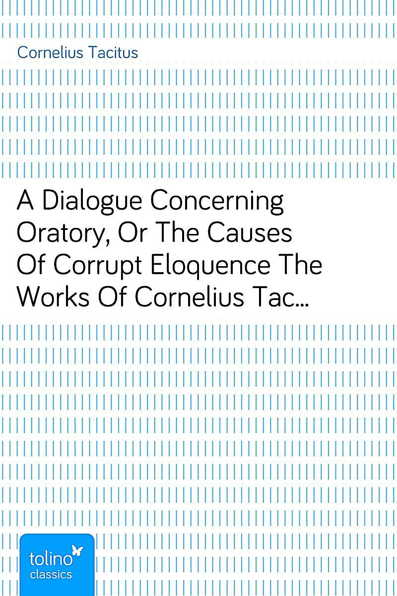 pdf Plotting Terror: Novelists