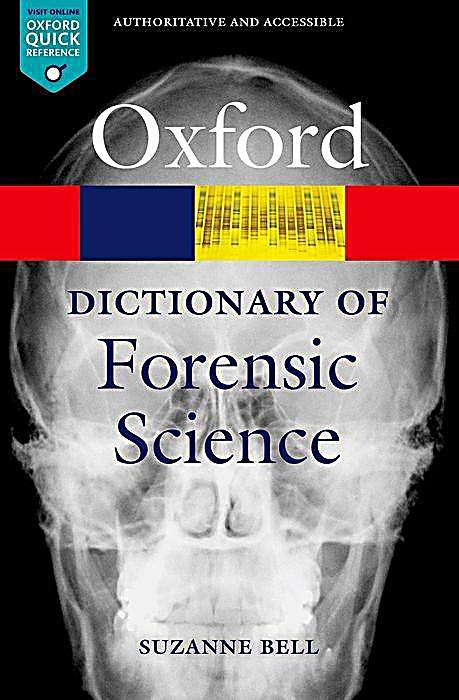 A Dictionary Of Forensic Science Buch Bei Weltbildde. Undergraduate Degrees Online. Ford Dealership In New Jersey. Best Websites To Listen To Free Music. Wireless Home Security Systems Do It Yourself. Help With Apple Computer Best Deal On Dish Tv. Recruitment Process Outsourcing Companies. North Las Vegas Storage Facilities. Cloud Based Accounting Solutions