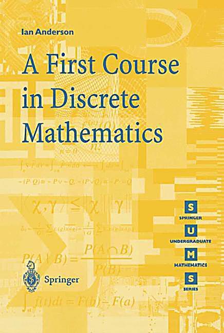 s chand discrete mathematics pdf download
