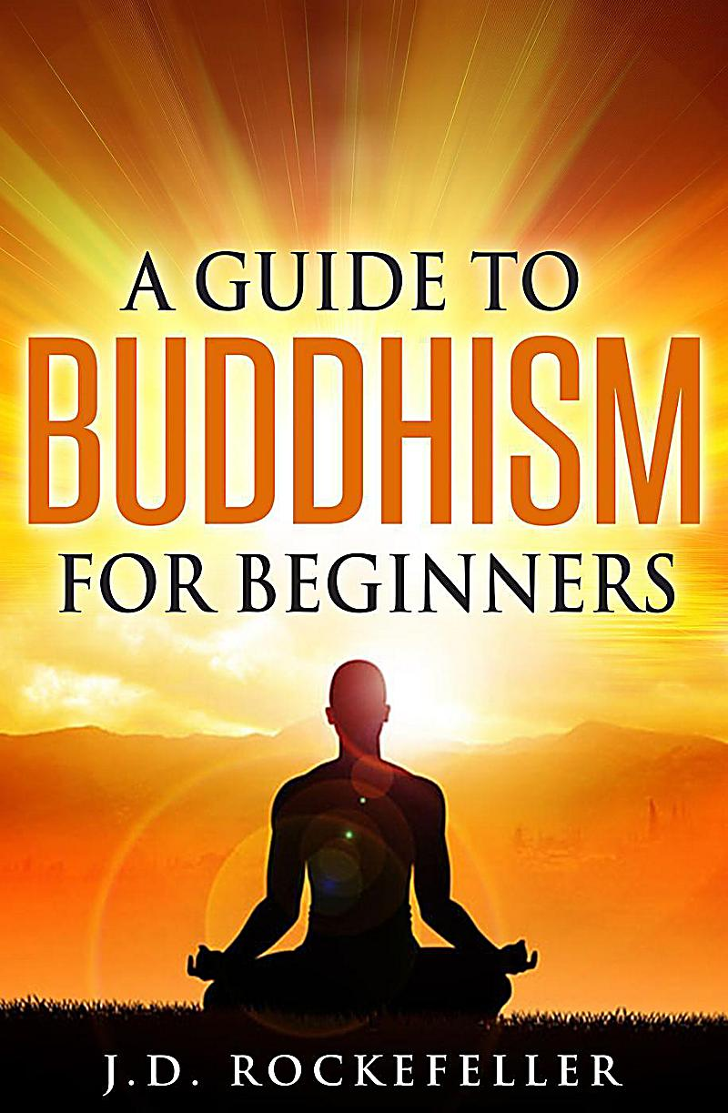 The Buddha & The Three Jewels (Buddhism For Beginners Part ...