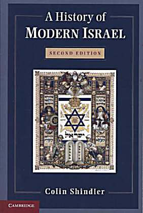epub конституционное право зарубежных стран учебник