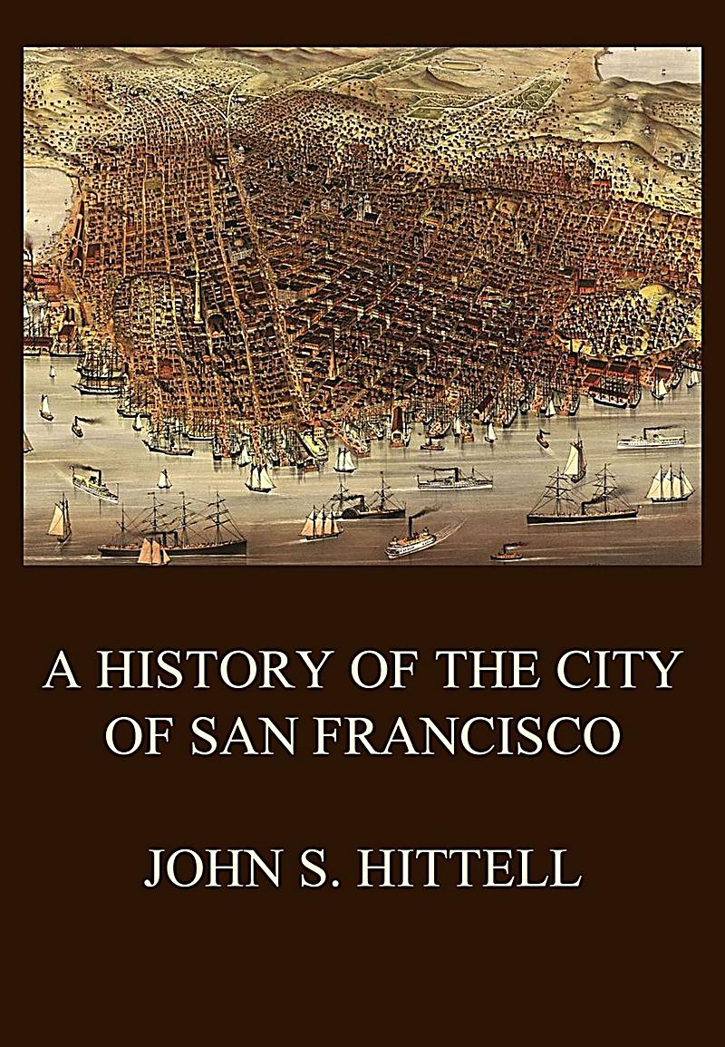 download A History of the