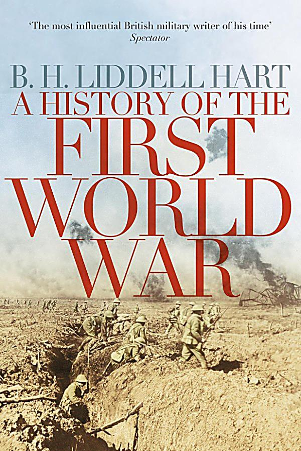origins of the first world war Origins of the first world war summarizes and analyses the policies, issues and crises that brought europe to war in 1914 martel explains the position of each of the great powers, and their place in the system of alliances that dominated international politics.