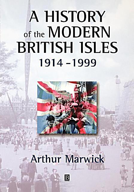 an analysis of the history of british isles The origins of the british by stephen oppenheimer challenges some of our longest held assumptions about the differences between anglo-saxons and celts – perceived differences that have informed our british collective sense of identity.
