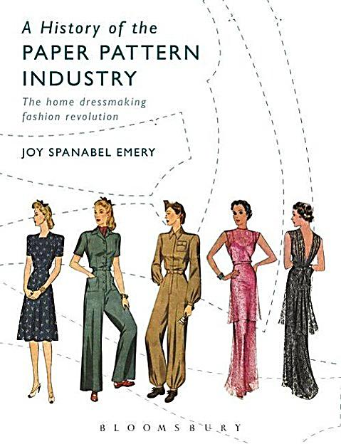 a paper on the history of production of nylon The silk stockings is one of the most popular assignments among students' documents if you are stuck with writing or missing ideas, scroll down and find inspiration in the best samples.