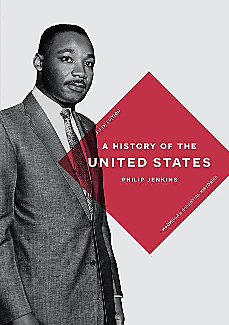 The origin and history of jazz in the united states