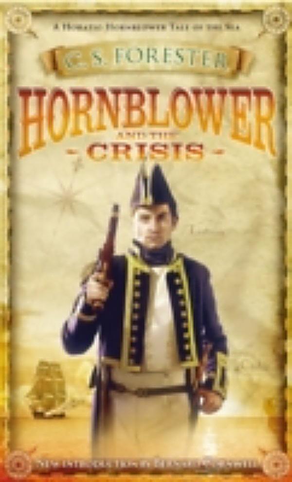 Horatio s Tale Series 3 King Claudius Details