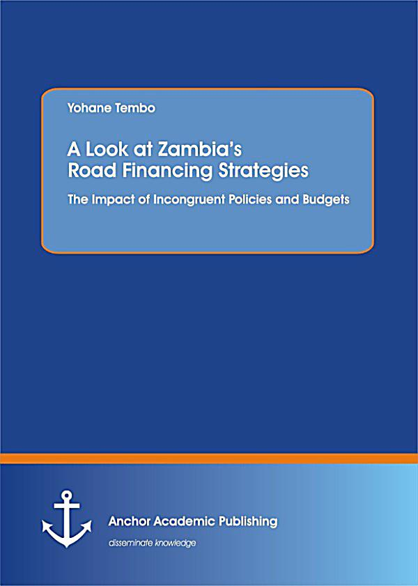 financing strategies and policies Financial stability helps households find jobs and earn incomes world bank group strategy archives accountability and authorities in participating countries can identify financial system vulnerabilities and develop appropriate policy responses it's a joint world bank-imf program.