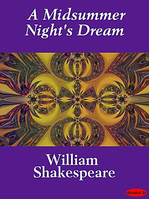 characterization of theseus in a midsummer nights dream by shakespeare Characterisation in a midsummer night's dream[1] any witness  theseus and  hippolyta provide the entire framework for a midsummer night's dream but we.