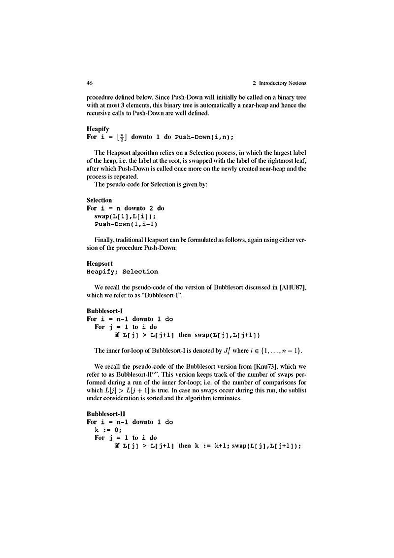 calculus and real analysis pdf