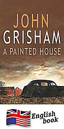 john grishams a painted house essay Free essay: john grisham's a painted house john grisham's book, 'a painted  house' places the reader within the walls of a simple home on the cotton fields of.