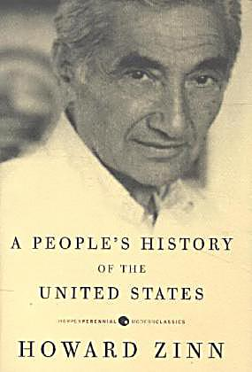 howard zinn chapter 15 Howard zinn (august 24, 1922-january 27, 2010) was a historian, author, professor, playwright, and activist biography  howardzinnorg newsletter share.