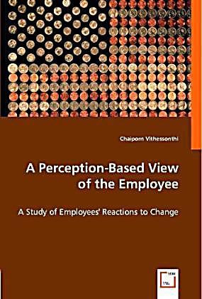 a study on perception of employee Employees' perception towards the performance assessment system and salary system (a case study at pt telkom indonesia, malang regional office.