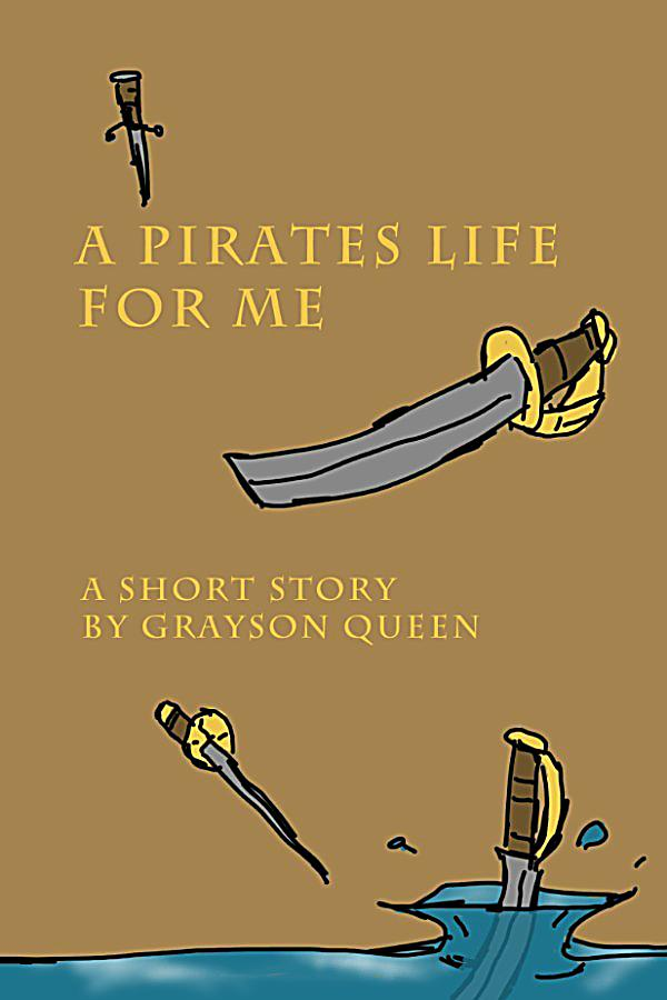 pirates life Pirates genre: new releases and popular books, including heart of iron by ashley poston, daughter of the siren queen by tricia levenseller, earl interrup.