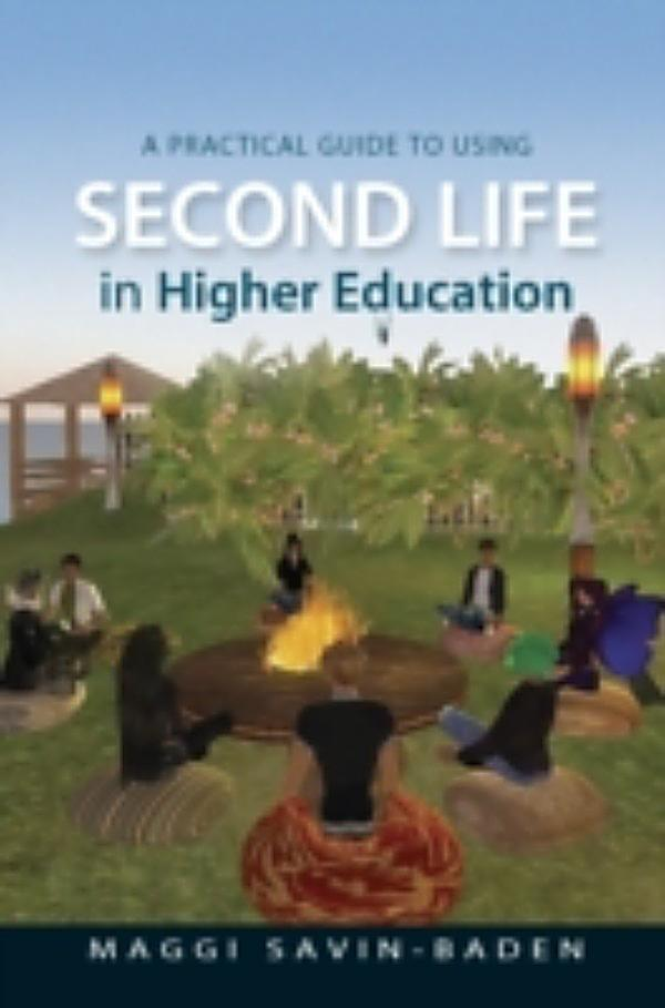 the internet and higher education pdf