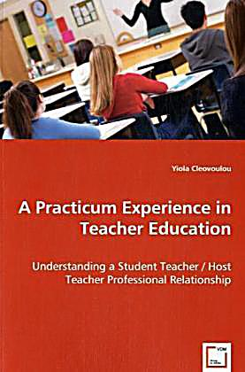 experience education and best teacher Teaching summer school is a lot like what you're already used to, but  your  experience as a teacher communicates reliability and good.