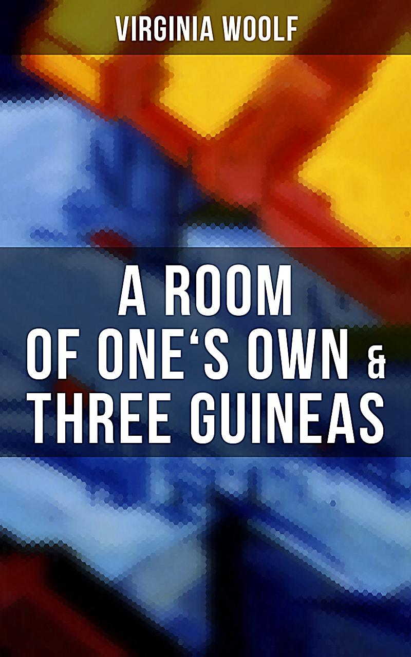 a room of ones own The paperback of the a room of one's own by tim smith-laing, fiona robinson | at barnes & noble free shipping on $25 or more.