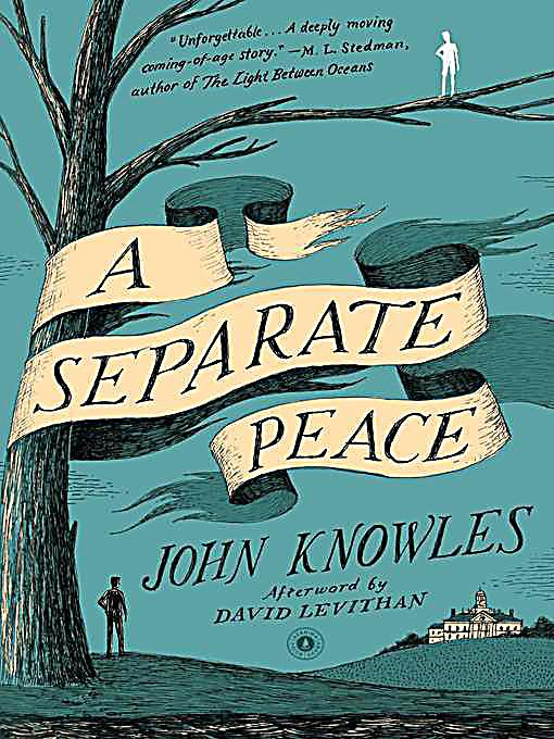 a separate peace pdf download