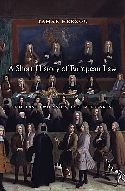 eu law historical development of the The roman contribution to the common law to its development by the roman law, whose own growth so closely parallels the growth of civilization the long centuries of european history, created the state system of today1.
