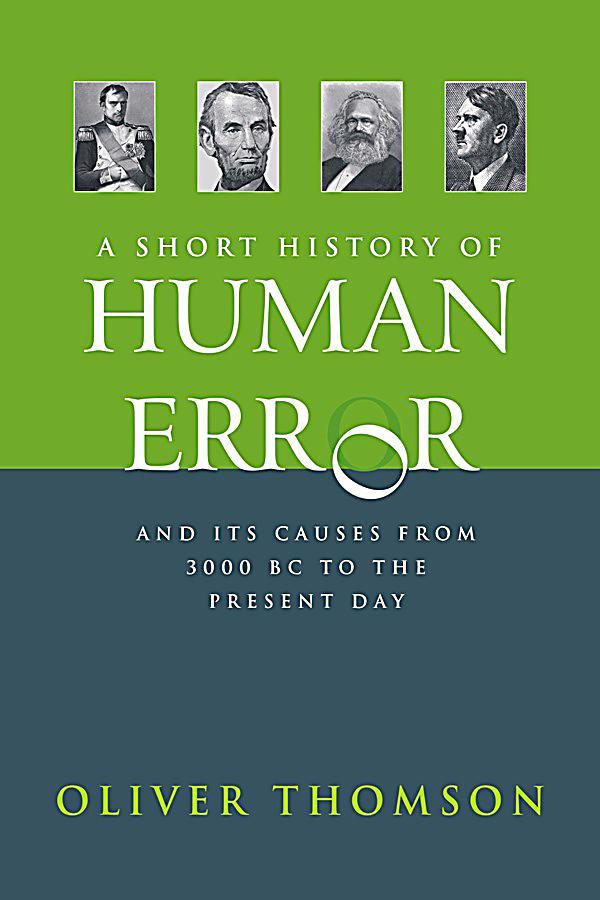 ebook Harold Pinter: