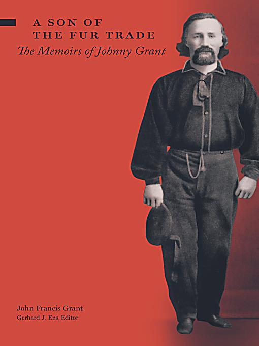 read Karl Marx and The Close of His