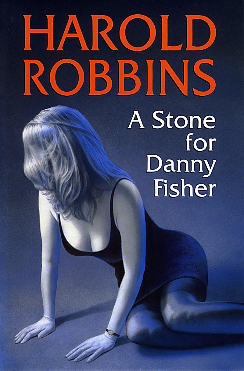 a stone for danny fisher pdf