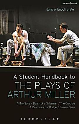 an analysis of realism in the play death of a salesman by arthur miller American realism & expressionism: death of a salesman /arthur miller arthur miller: born in new york in october, 1915 into a jewish-polish family.