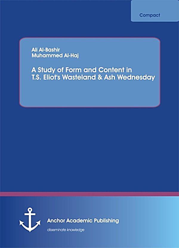 book density functional methods in