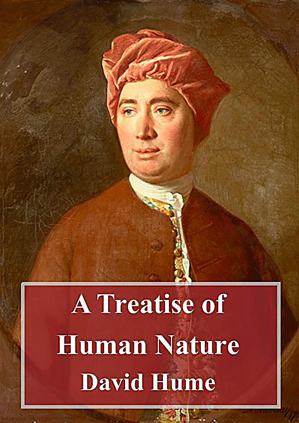 """an analysis of humes a treatise of human nature A treatise of human nature by: david hume (1711-1776) this book, published in two volumes called """"books"""" by the author, is a treatment of everything from the origin of our ideas to how they are to be divided."""