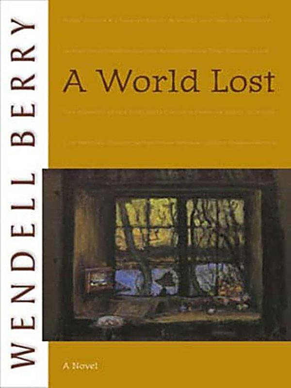 the lost symbol ebook pdf download