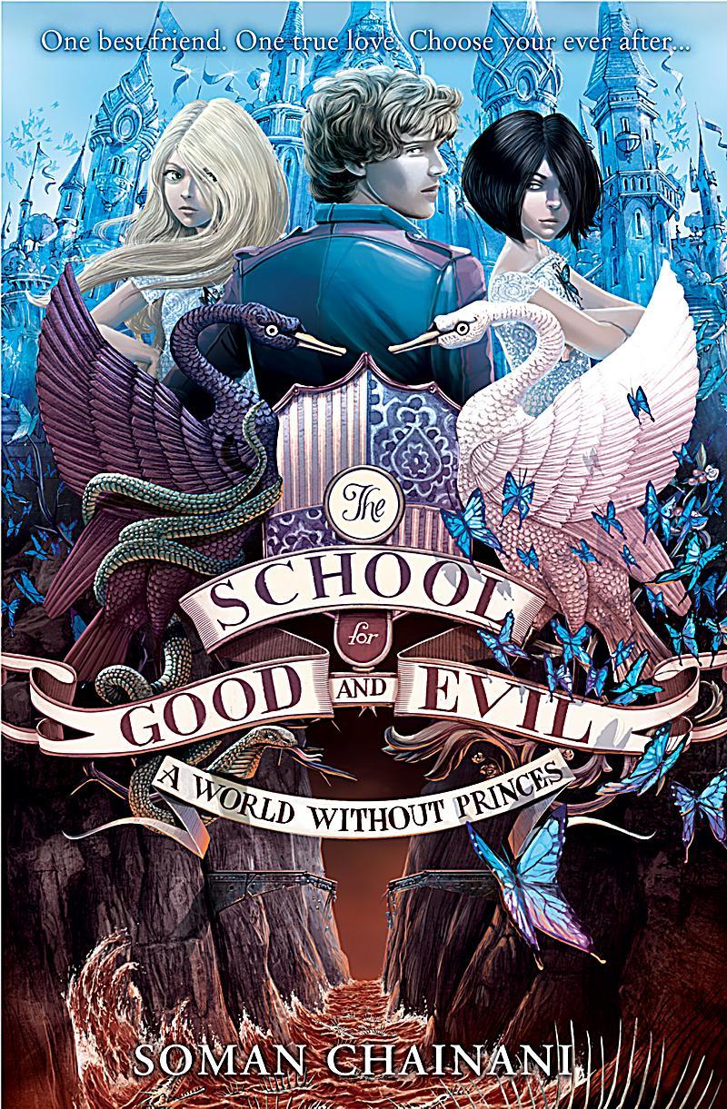Resident Evil Book Series Epub Download
