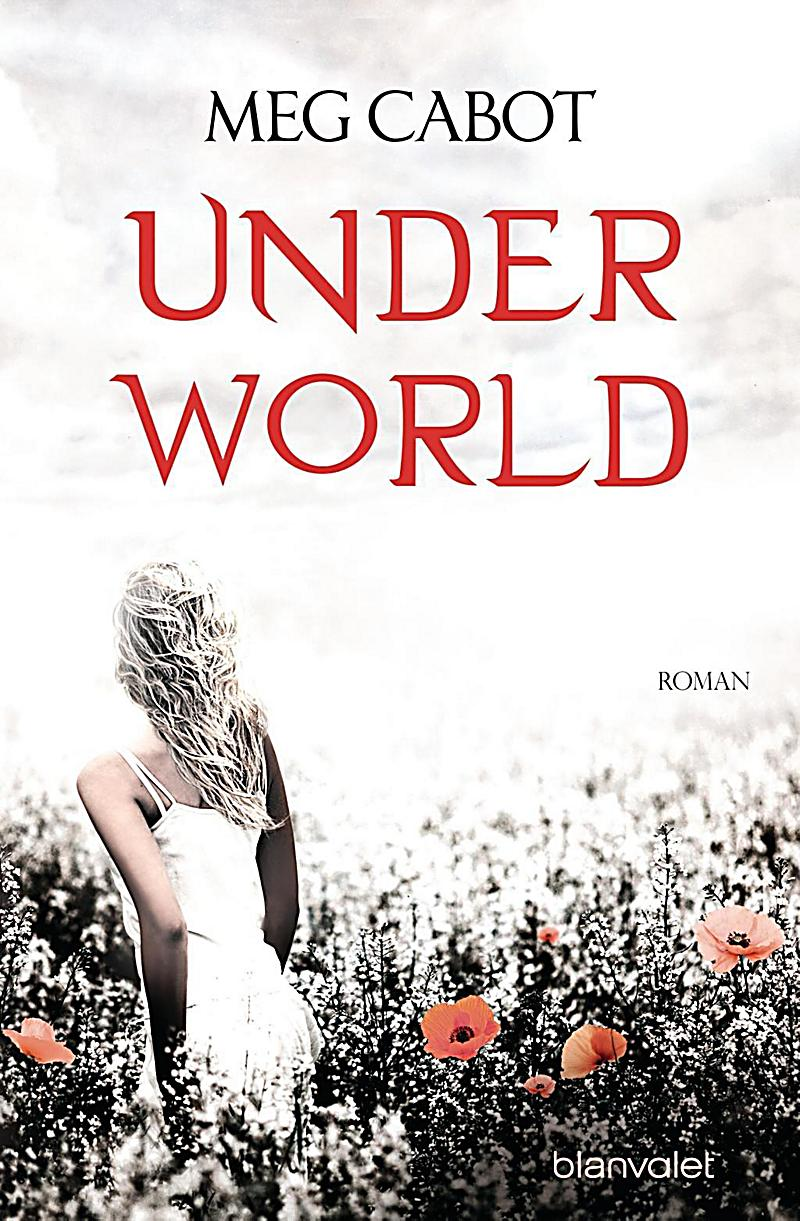 the roman underworld