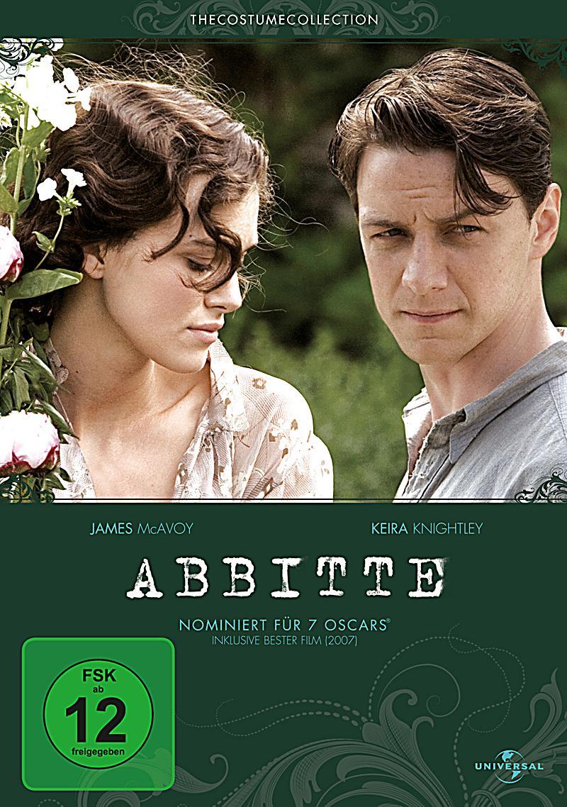 ABBITTE FILM