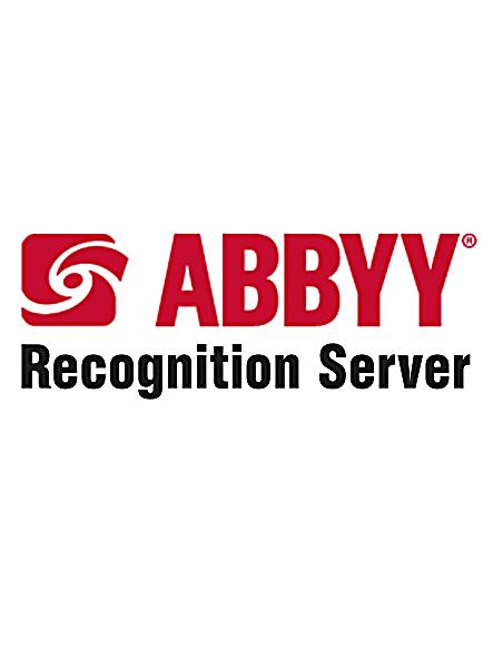 Professional server