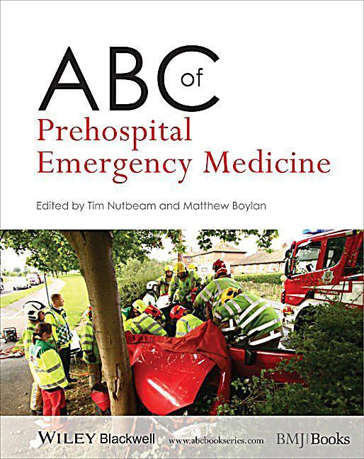 electrocardiography in emergency medicine pdf