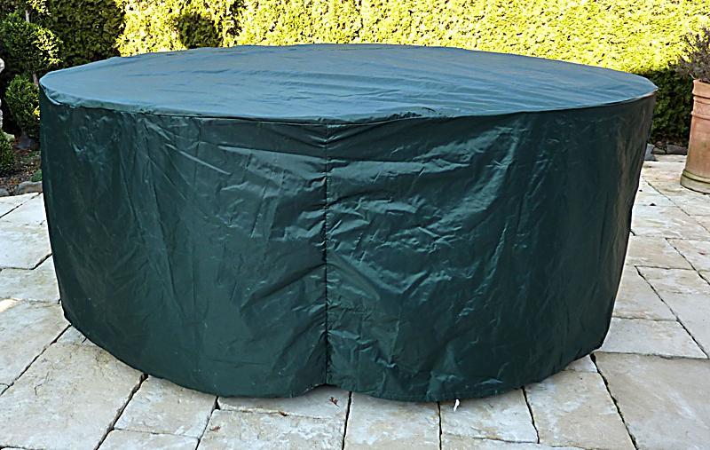 abdeckhaube f r garten sitzgruppe jetzt bei bestellen. Black Bedroom Furniture Sets. Home Design Ideas