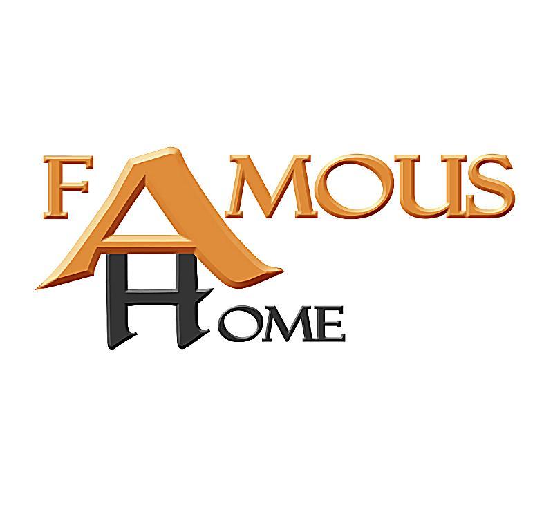 abdeckhaube f r garten stapelst hle und hochlehner gr n. Black Bedroom Furniture Sets. Home Design Ideas