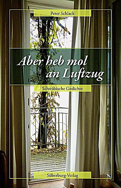 aber heb mol an luftzug buch portofrei bei bestellen. Black Bedroom Furniture Sets. Home Design Ideas