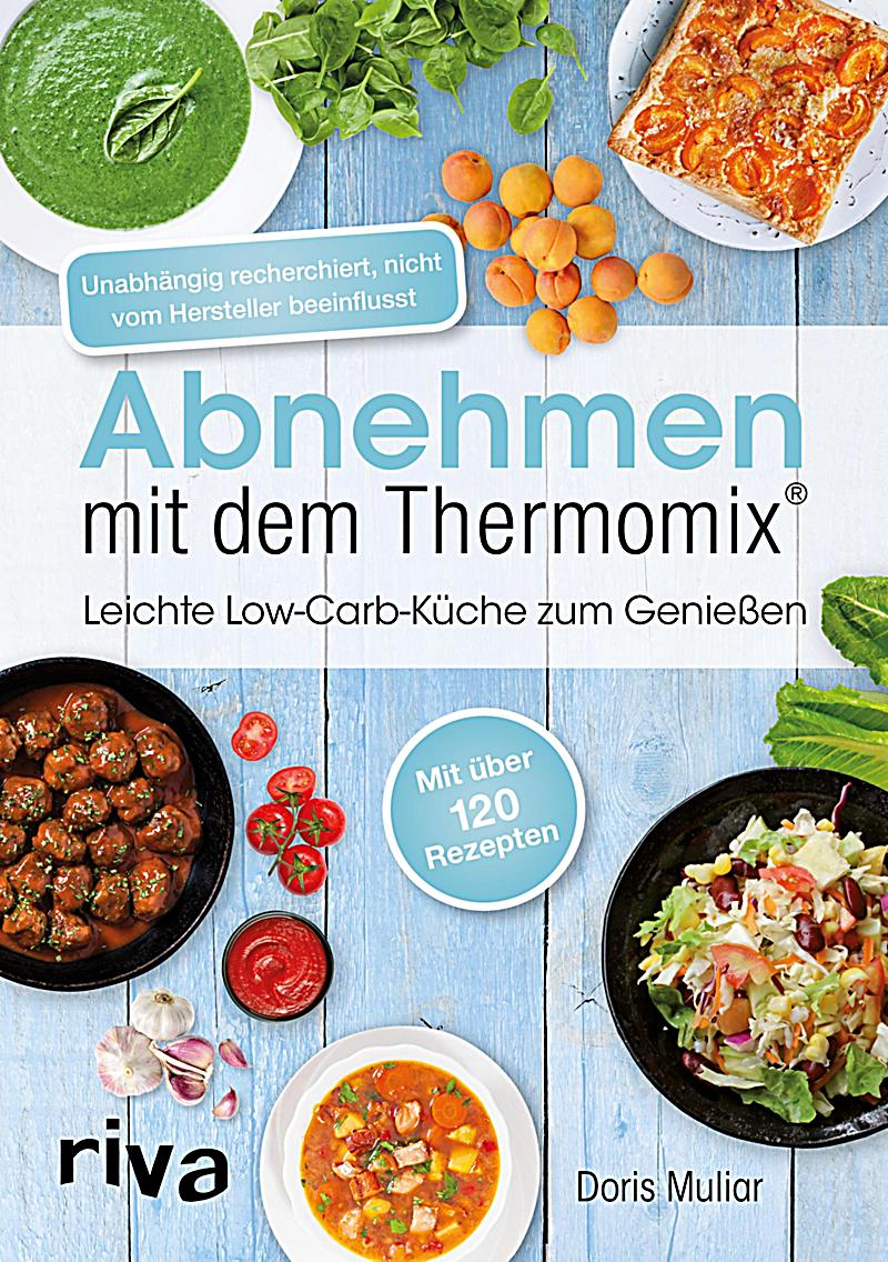 abnehmen mit dem thermomix ebook jetzt bei. Black Bedroom Furniture Sets. Home Design Ideas
