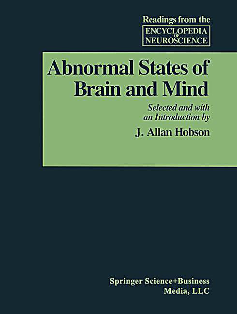 """the distinctness of brain states and mental states The mind: how are mental states related to physical states of the brain, the body, and behavioral states more generally lewis (1972) points out, analytic functionalism's empirical claim """"can be tested, in principle, in whatever way any hypothesis about the conventional meaning of our words can be tested."""