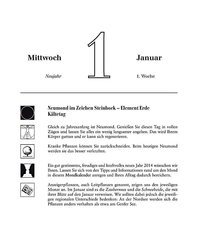 haare schneiden mondkalender februar 2014 frisuren. Black Bedroom Furniture Sets. Home Design Ideas