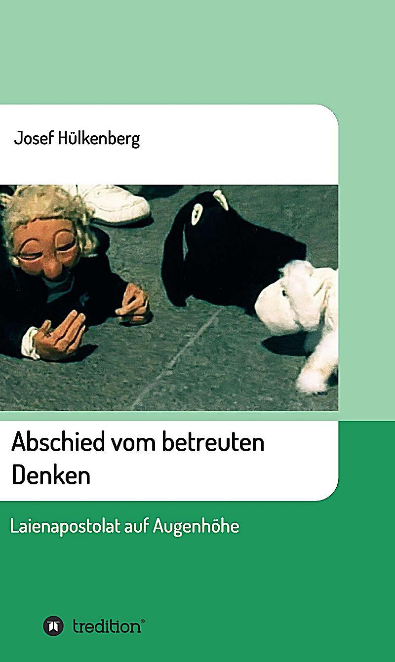 download Hauptwerke der Ungleichheitsforschung