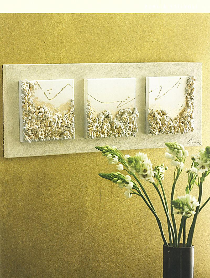 Abstrakte acrylmalerei buch bei online bestellen - Acrylbilder malen vorlagen ...