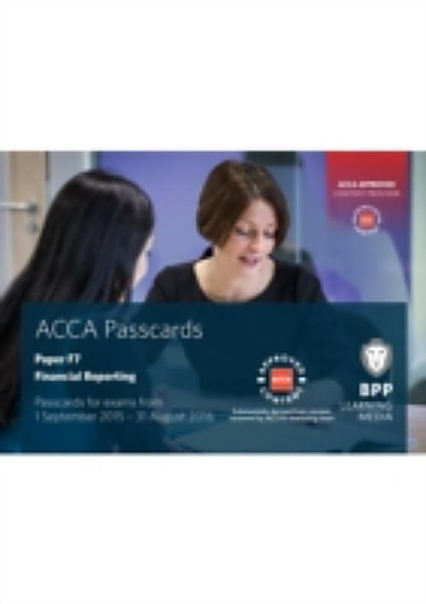 acca f7 We are here to provide acca study material including acca study texts, acca class notes, acca course notes, acca slides, acca pocket notes, acca revision kits, acca.