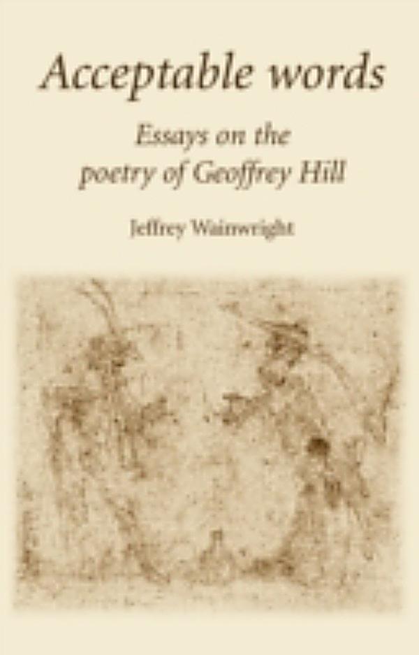 Geoffrey essay