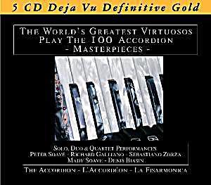 accordion l 39 accordeon cd jetzt online bei bestellen. Black Bedroom Furniture Sets. Home Design Ideas