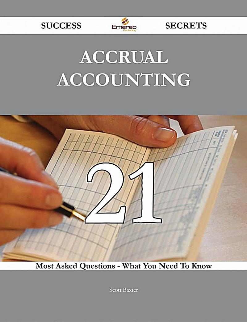 accrual accounting Accrual accounting definition: accounting in which amounts of money are recorded at the time something is bought or sold, although payments may not yet have been made or received: learn more.