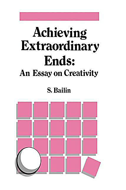 creativity essay mit Tuesday tips: mit sloan fall 2016 mba essay tips mit sloan has just announced the essay questions and deadlines for the class of 2018 creativity, intellectual.