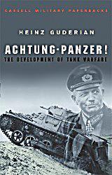 Heinz Guderian - Wikipedia